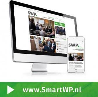 Nieuws SWP