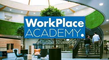 Smart WorkPlace lanceert WorkPlace Academy